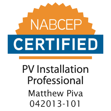 NABCEP-Certification-logo