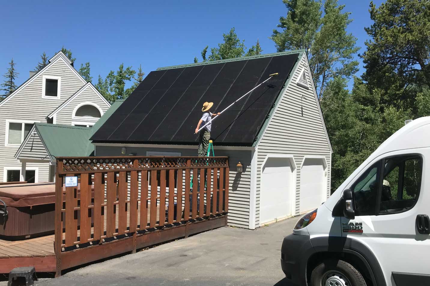 Brightside-solar-PROPOSAL-Inspection-activation-06