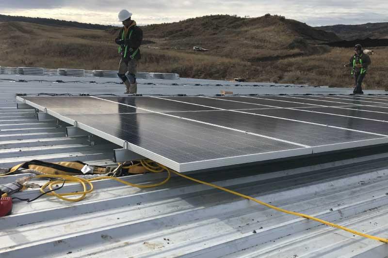 Brightside-solar-PROPOSAL-Installation-05