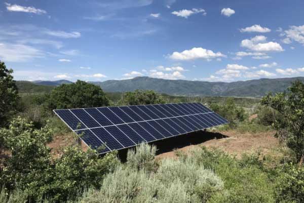 Brightside-solar-SOLAR-ARRAYS