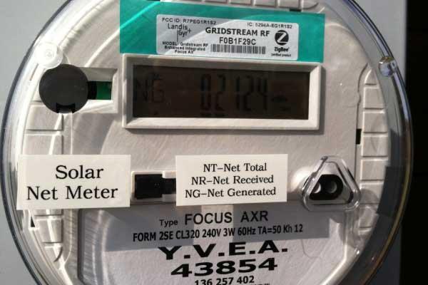 Brightside-solar-SOLAR-NET-METER