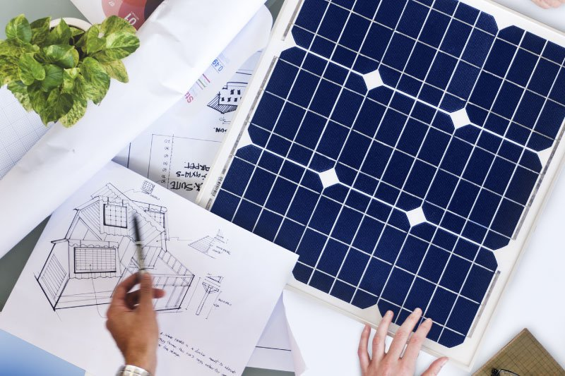 Brightside-solar-the-process-steps-design-engineering-3